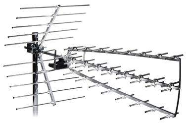 Antena kierunkowa 4421-60tridigit