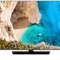 Samsung monitor wielkoformatowy 50 cali  hg55et690u hg50et690ubxen