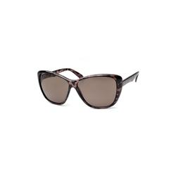 Damskie okulary polaryzacja przeciwsłoneczne cambell 119