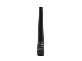Revlon colorstay liquid liner trwały eyeliner w płynie black 2.5ml