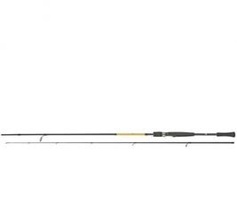 Wędka carbomaxx super spin 24010-40g