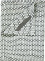 Ręcznik kuchenny 2 szt. Ridge WhiteAgave Green