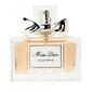 Dior miss dior w woda perfumowana 50ml