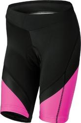 Spodenki kross depart lady shorts pink