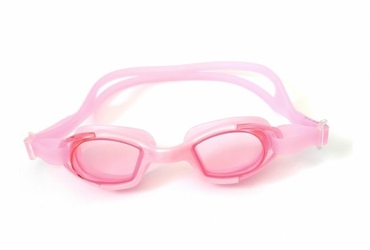 Shepa 309 kids okularki pływackie b9