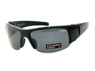 Okulary lozano lz-103