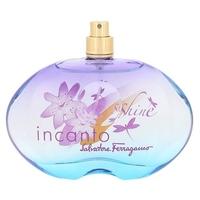 Salvatore ferragamo incanto shine perfumy damskie - woda toaletowa 100ml flakon