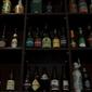 Kurs kiperski - degustacja piwa - poznań