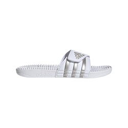 Klapki adidas adissage - f35576 - f35576