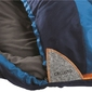 Śpiwór easy camp callisto lz blue