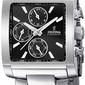 Festina timeless chronograph f20423-3