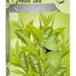 Bispol, green tea, podgrzewacze zapachowe, 6 sztuk