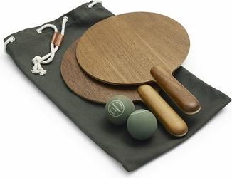 Rakietki i piłki do tenisa stołowego Skagerak