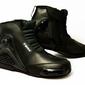 Torx buty city kolor czarny tx151