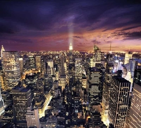 New york manhattan 106 fototapeta