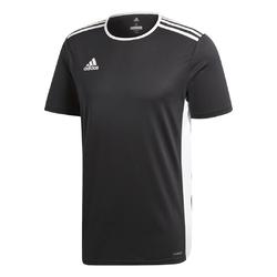 Koszulka Adidas Entrada 18 - CF1035