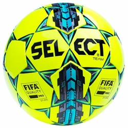 SELECT Piłka Nożna Team FIFA r.5 TEAM