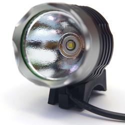 Lampa przednia top-light se-l4 cree xml-t6 9w