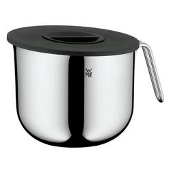 Wmf miska kuchenna 2.5 l z rączką i pokrywką