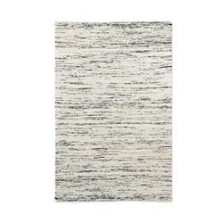 Hkliving :: wełniany dywan retro 180x280 naturalny