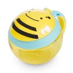 Kubek niewysypek, zoo pszczoła, skip hop