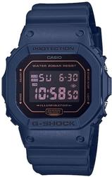 Casio g-shock dw-5600bbm-2er