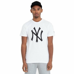 Koszulka New Era MLB New York Yankees - 11863818