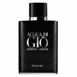 Armani Acqua Di Gio Profumo M woda perfumowana 125ml