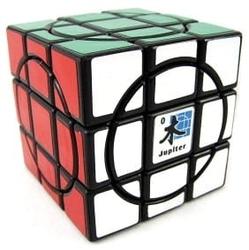 Mf8 dayan crazy 3x3 speed cube jupiter