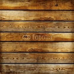 Obraz na płótnie canvas czteroczęściowy tetraptyk delikatna faktura drewnianych desek