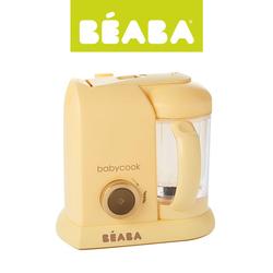 Beaba Babycook® Vanilla Cream