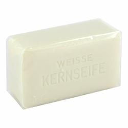 Kappus mydło rdzeniowe białe