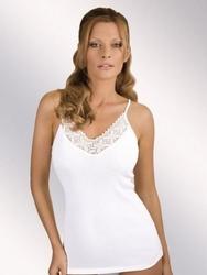 Eldar julita biała koszulka