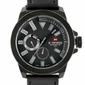 Męski zegarek NAVIFORCE KIGEN zn026a - HIT