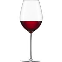 Kieliszki do wina rioja enoteca zwiesel 1872 - 2 sztuki sh-1295-1-2