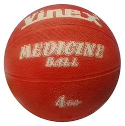 Piłka lekarska vbm-l002y 2kg