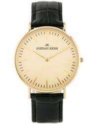 Damski zegarek JORDAN KERR - PW187 zj880f
