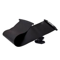 Mata slide board fluxlide - insportline