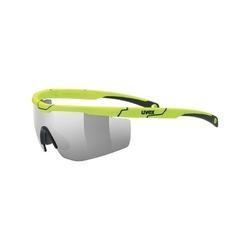Okulary uvex sportstyle 117 53-1-979-7716