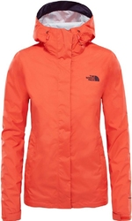 Kurtka damska the north face venture 2 t92vcrh9k