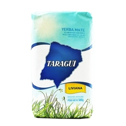 Taragui liviana 0,5kg