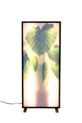 Zuiver lampa podłogowa grow xxl 5100093