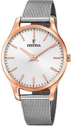 Festina boyfriend f20507-1