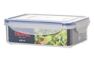 Pojemnik na jedzenie thermos 630ml - 630 ml