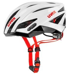 Kask rowerowy Uvex Ultrasonic Race 52-56cm