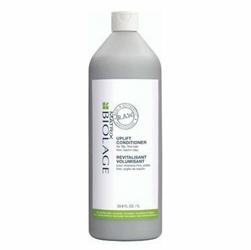 Matrix Biolage RAW Uplift W odżywka do włosów cienkich 1000ml