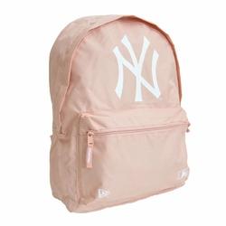 Plecak New Era New York Yankees Pink - 12022149 - Pink