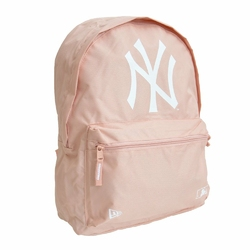 Plecak New Era New York Yankees Pink - 12022149 - Pink
