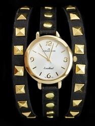 Zegarek damski JORDAN KERR - PUNK  zj604b