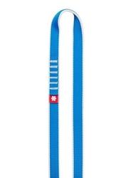 Pętla o-sling pa 20 tubular 120 cm - blue